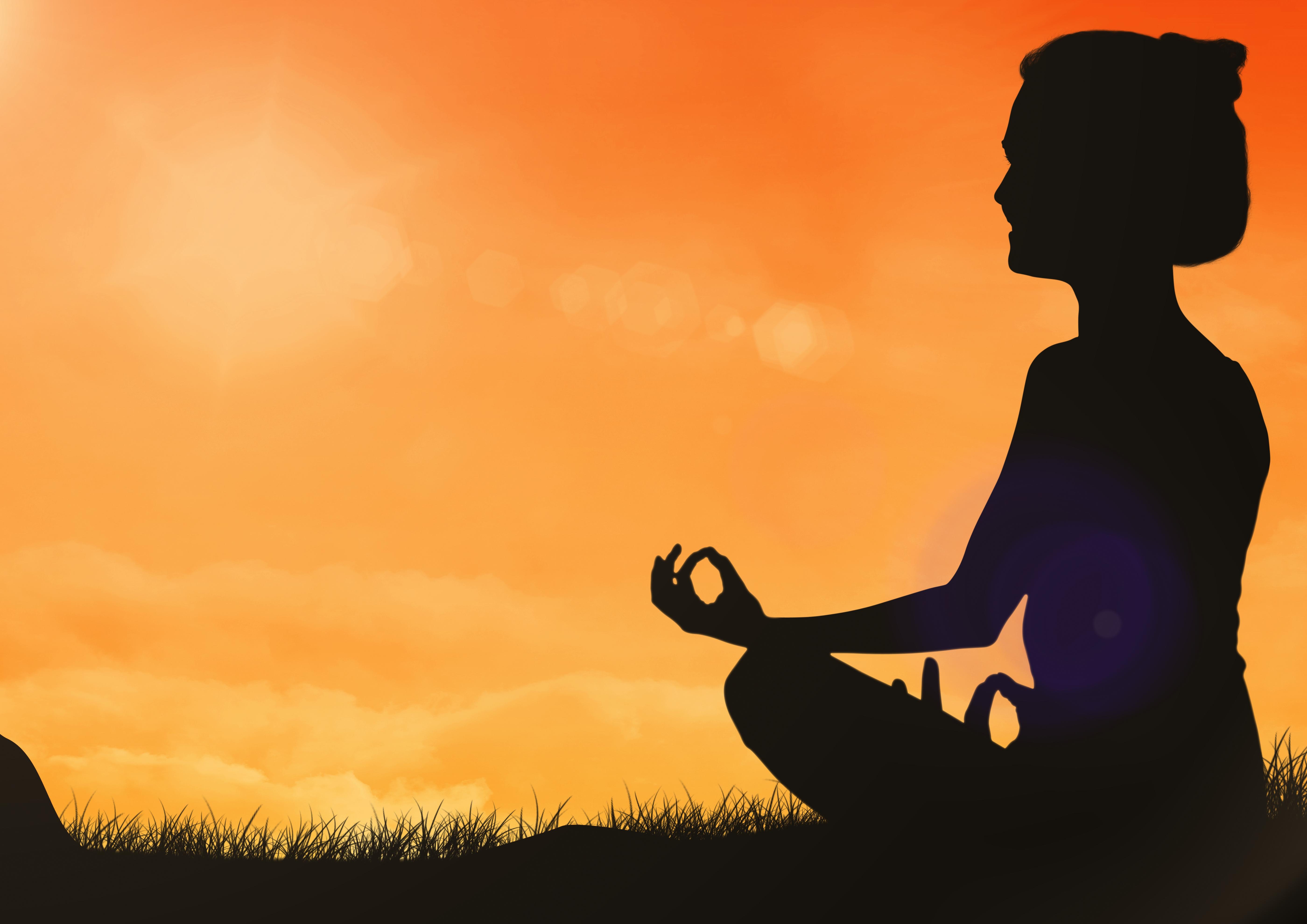 Beneficios de pr cticar ejercicios de relajaci n - Relajacion para dormir bien ...